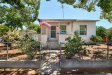 Photo of 205 View ST, MOUNTAIN VIEW, CA 94041 (MLS # 81674257)