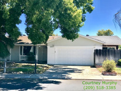 Photo of 1226 Crestwood AVE, MANTECA, CA 95336 (MLS # 81674268)