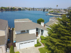 Photo of 627 Matsonia DR, FOSTER CITY, CA 94404 (MLS # 81674271)