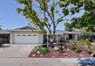 Photo of 1769 Karameos CT, SUNNYVALE, CA 94087 (MLS # 81674277)