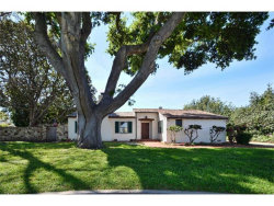 Photo of 250 Oak ST, SALINAS, CA 93901 (MLS # 81674291)