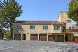 Photo of 1 Appian WAY 708-8, SOUTH SAN FRANCISCO, CA 94080 (MLS # 81674325)