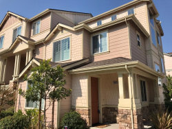 Photo of 18528 Garnet LN, MORGAN HILL, CA 95037 (MLS # 81674345)