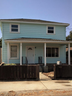 Photo of 522 Carlos AVE, REDWOOD CITY, CA 94061 (MLS # 81674365)