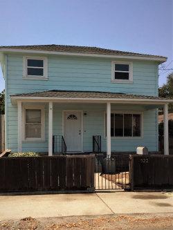 Photo of 522 Carlos AVE, REDWOOD CITY, CA 94061 (MLS # 81674365)