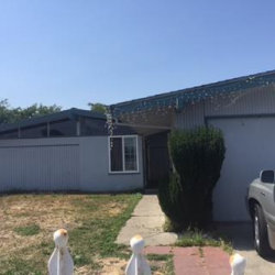 Photo of 27143 Capri AVE, HAYWARD, CA 94545 (MLS # 81674369)