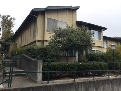 Photo of 397 Half Moon LN 12, DALY CITY, CA 94015 (MLS # 81674372)