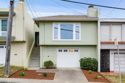 Photo of 424 Chester ST, DALY CITY, CA 94014 (MLS # 81674381)