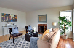 Photo of 252 Ferndale AVE, SOUTH SAN FRANCISCO, CA 94080 (MLS # 81674402)