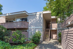 Photo of 280 Easy ST 406, MOUNTAIN VIEW, CA 94043 (MLS # 81674419)