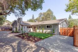 Photo of 86 Los Altos AVE, LOS ALTOS, CA 94022 (MLS # 81674420)