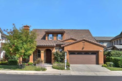 Photo of 218 Cullens CT, SAN RAMON, CA 94582 (MLS # 81674444)