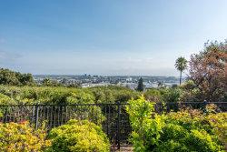 Photo of 1525 VINE ST, BELMONT, CA 94002 (MLS # 81674482)