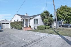 Photo of 14 S Norfolk ST, SAN MATEO, CA 94401 (MLS # 81674484)