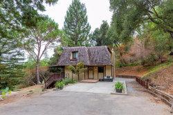 Photo of 26145 Pierce RD, LOS GATOS, CA 95033 (MLS # 81674532)