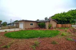 Photo of 375 Milagra DR, PACIFICA, CA 94044 (MLS # 81674549)