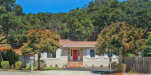 Photo of 2942 San Juan BLVD, BELMONT, CA 94002 (MLS # 81674550)
