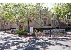 Photo of 43 E Court LN, FOSTER CITY, CA 94404 (MLS # 81674583)