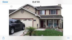 Photo of 7 Attlebury CIR, SALINAS, CA 93906 (MLS # 81674590)