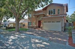 Photo of 329 Dana ST, FREMONT, CA 94539 (MLS # 81674653)