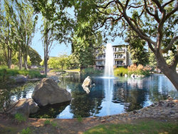 Photo of 904 Peninsula AVE 203, SAN MATEO, CA 94401 (MLS # 81674655)