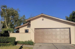 Photo of 6005 Carolina CIR, STOCKTON, CA 95219 (MLS # 81674662)