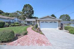 Photo of 1137 Lassen DR, BELMONT, CA 94002 (MLS # 81674684)