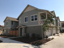 Photo of 126 Nogal LN, MORGAN HILL, CA 95037 (MLS # 81674686)