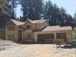 Photo of 4 Timber Ridge, SCOTTS VALLEY, CA 95066 (MLS # 81674691)