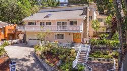 Photo of 231 Jones RD, LOS GATOS, CA 95030 (MLS # 81674699)