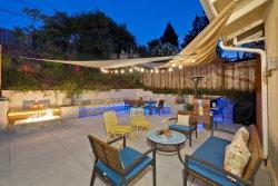 Photo of 528 Roxbury LN, LOS GATOS, CA 95032 (MLS # 81674736)