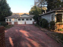 Photo of 31 Center ST, REDWOOD CITY, CA 94061 (MLS # 81674752)