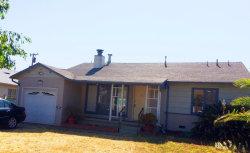 Photo of 26323 Jane AVE, HAYWARD, CA 94544 (MLS # 81674774)