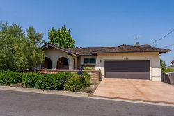 Photo of 812 Mohican WAY, REDWOOD CITY, CA 94062 (MLS # 81674804)