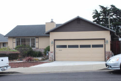 Photo of Address not disclosed, SOUTH SAN FRANCISCO, CA 94080 (MLS # 81674817)