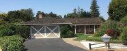 Photo of 1358 Garthwick CT, LOS ALTOS, CA 94024 (MLS # 81674839)