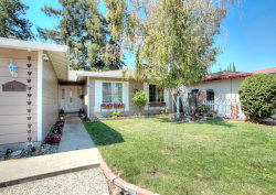 Photo of 2707 Valley Heights DR, SAN JOSE, CA 95133 (MLS # 81674882)