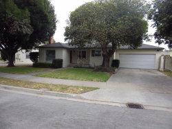 Photo of 55 Catalina AVE, SALINAS, CA 93901 (MLS # 81674893)