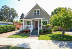 Photo of 1247 Mercy ST, MOUNTAIN VIEW, CA 94041 (MLS # 81674897)