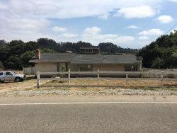 Photo of 17810 Orchard LN, SALINAS, CA 93907 (MLS # 81674903)