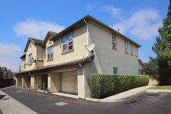 Photo of 143 El Capitan CT, WATSONVILLE, CA 95076 (MLS # 81674925)