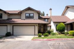 Photo of 3195 Chivas Place PL, SAN JOSE, CA 95117 (MLS # 81674972)