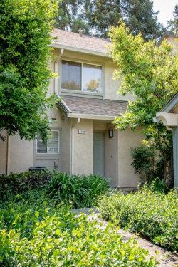 Photo of 1076 Summerain CT, SAN JOSE, CA 95122 (MLS # 81674989)