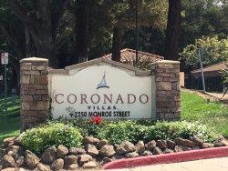 Photo of 2250 Monroe ST 206, SANTA CLARA, CA 95050 (MLS # 81675014)