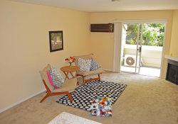 Photo of 2664 Somerset Park CIR, SAN JOSE, CA 95132 (MLS # 81675018)
