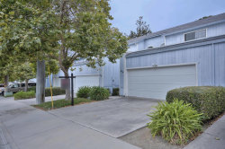 Photo of 474 Winchester DR, WATSONVILLE, CA 95076 (MLS # 81675036)