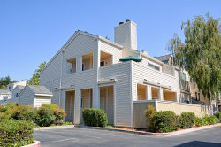 Photo of 4640 Melody DR F, CONCORD, CA 94520 (MLS # 81675063)