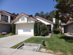 Photo of 21012 Country Park RD, SALINAS, CA 93908 (MLS # 81675065)
