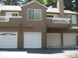 Photo of 2581 Alveswood CIR, SAN JOSE, CA 95131 (MLS # 81675074)