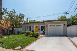 Photo of 743 Wake Forest DR, MOUNTAIN VIEW, CA 94043 (MLS # 81675078)